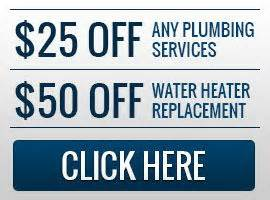Lakes Plumbing Services by Plumber In Clear Lake 24 Hour Plumbing Water Heater