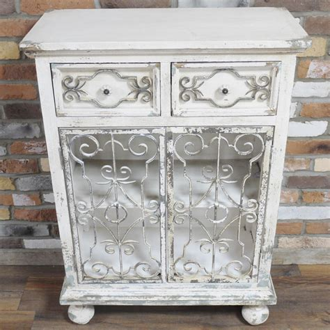 shabby chic rustic cabinet shabby chic furniture
