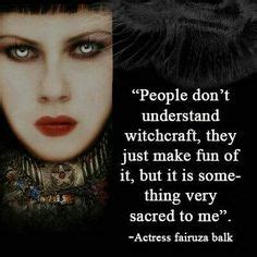 fairuza balk images  pinterest fairuza balk beautiful people  pretty people