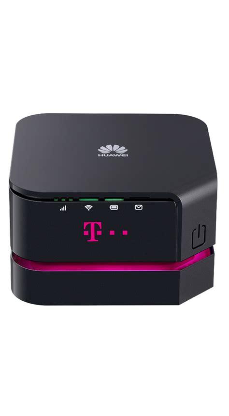 homenet box mit rabatt bei t mobile t mobile