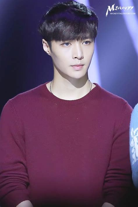 exo yixing exo mama awards 2015 hk lay zhang yixing exo 엑소