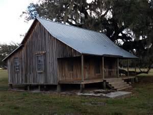 Cracker House Florida Cracker House Neighborhood Finds Pinterest
