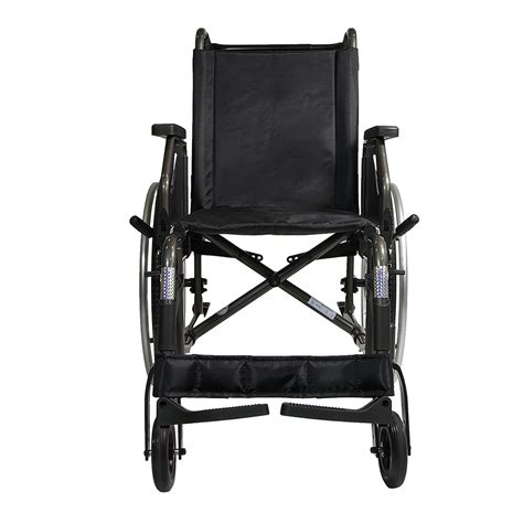 Fauteuil Roulant Dossier Inclinable by Fauteuil Roulant Novo Light Dossier Inclinable Dupont M 233 Dical