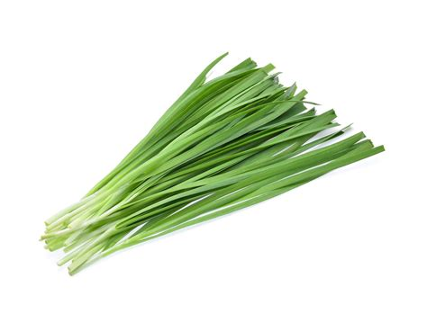 chive com chives