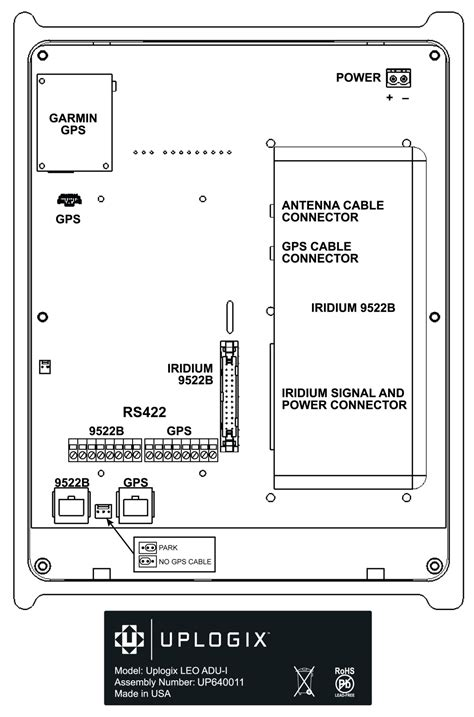 garmin 441s gps wiring diagram wiring diagram with