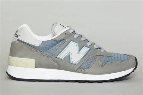 Harga Sepatu New Balance Numeric Original harga sepatu new balance 1300 original philly diet