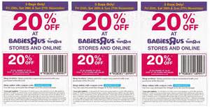 Autozone Black Friday Sale 2015 2015 Toys R Us Coupon Code 2017 2018 Best Cars Reviews