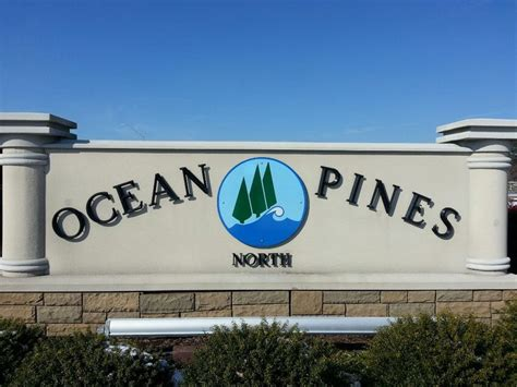 living on a boat in maryland 18 best ocean pines living images on pinterest ocean