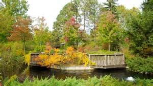 Niagara Parks Botanical Gardens Niagara Parks Botanical Gardens In Niagara Falls Ontario Expedia Ca