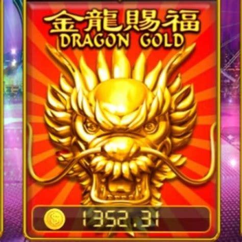 dragon gold slot pussy popular gaming liveslot
