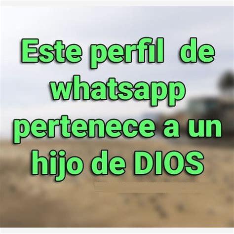 imagenes catolicas para perfil de wasap imagenes cristianas para perfil de whatsapp imagenes