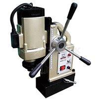 Mesin Bor Magnet jual mesin bor magnet distributor beli supplier