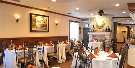 City House Inn And Restaurant by Restaurants Open In St Augustine On Day 187 St