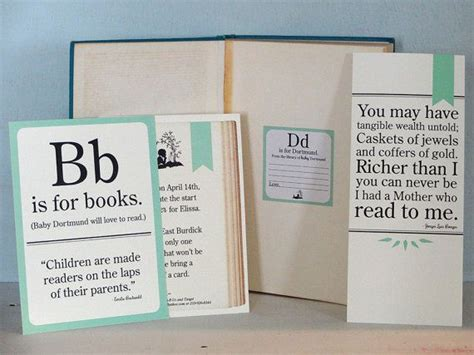 quotes for baby shower books book quotes baby shower quotesgram