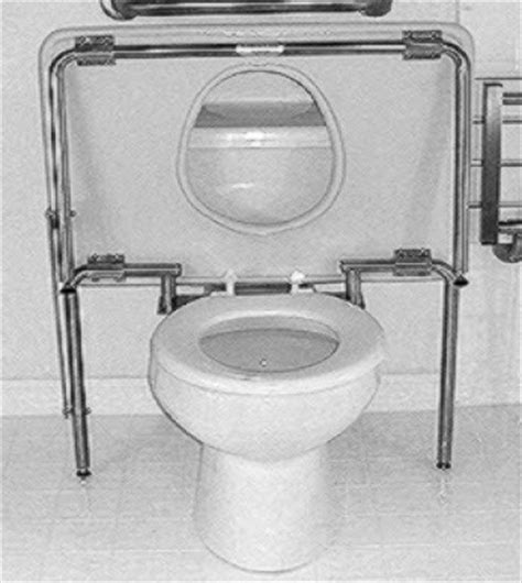 toilet transfer bench residential toilet transfer bench free shipping