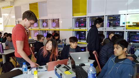 a quot maker quot education mit news 3d列印快訊 香港三帝瑪與香港mit的首次3d技術合作