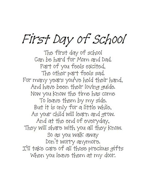back to school quotes and sayings quote