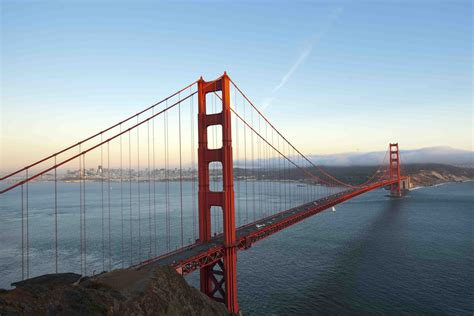 the bridge and the golden gate bridge the history of americaã s most bridges books get your motor running a california road trip itinerary