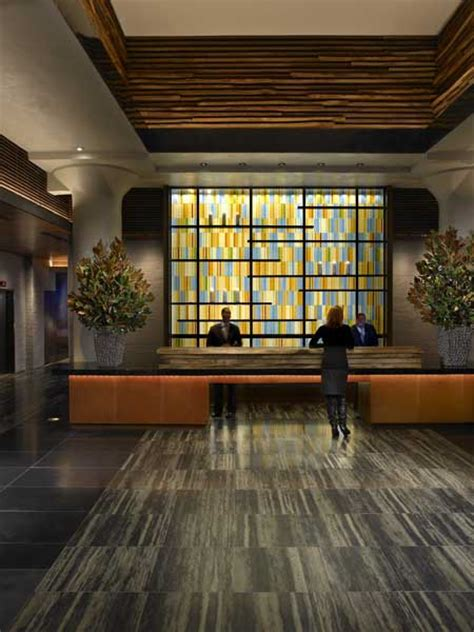 new march 2011 interior design books hotel missoni kuwait two nyc hotels two enticing neighborhoods life is suite