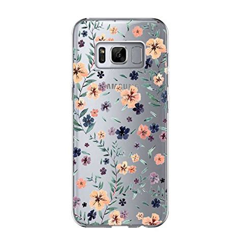 Pattern Blue 0181 Hardcase 3d Print For Samsung Galaxy A5 20 search results for phone cases pg1 wantitall