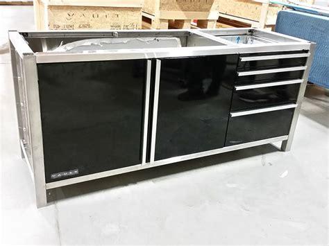 Garage Sink Cabinet garage cabinets with sink 28 images garage cabinets garage cabinets with sink goldberg