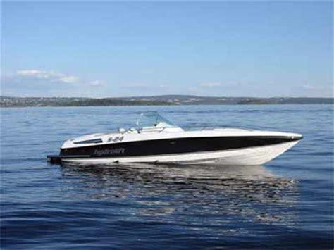 koenigsegg hydrolift savile row style magazine yachts aircraft