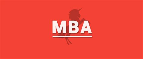 Do You Need A Mba To Be A It Manager by You Want Your Future Startup To Be A Success Do An Mba