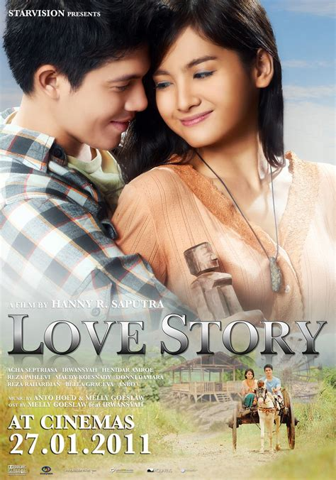 film cinta tersedih sepanjang masa 20 film romantis indonesia terbaik sepanjang masa ayo share