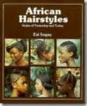 african hairstyles styles of yesterday and today letture sui capelli ricci come il baobab