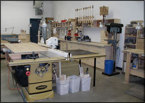 quality air in the workshop wonderful woodworking
