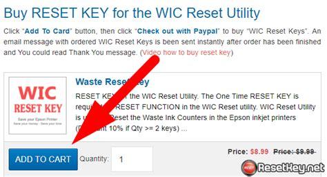 wic reset free key for epson l120 resetter epson l120 free wic reset key wic reset key