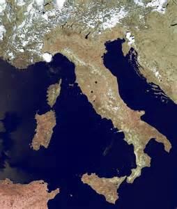 bolman blog immagini dal satellite