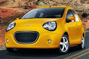 micro new cars ai micro panda new car price after the budget srilanka