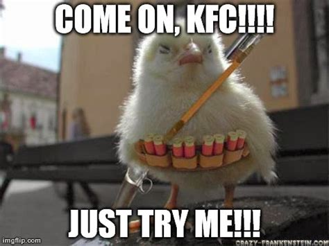 Funny Chicken Memes - lol chicken meme jokes for fum and interesting articles