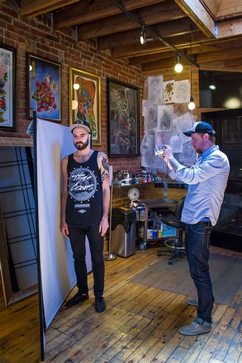 tattoo shop names best 20 shop decor ideas on tattoos