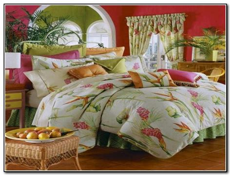 roll away beds at big lots roll away beds big lots beds home design ideas