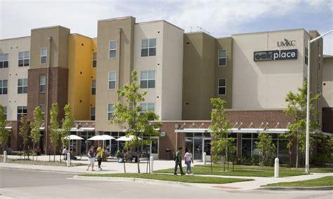 umkc housing programs gt brochure gt umkc globetrotter portal international academic programs