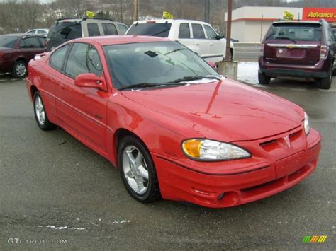 1999 pontiac grand am gt coupe bright 1999 pontiac grand am gt coupe exterior photo