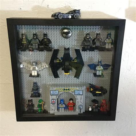 Mini Storage Box Display the 25 best lego display ideas on mini