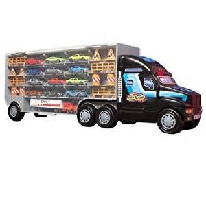 Wheels Fast Truck Carry Fast Truck Car Carry Co Uk Toys