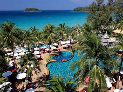 best resorts in phuket best price on kata resort in phuket reviews
