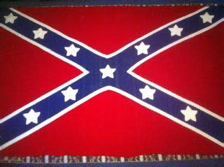 rebel flag touch l 8 best confederate flag images on confederate