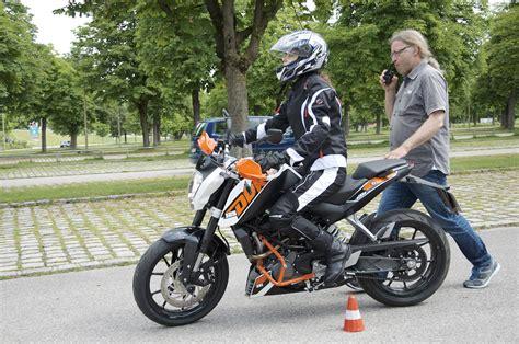 Einsteiger Motorrad A1 by Dsc8442 Fahrschul Tv