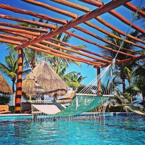 hamacas de piscina razones por la que todos deber 237 amos tener una hamaca