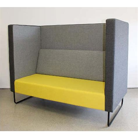 eclectic furniture collaboration eclectic furniture