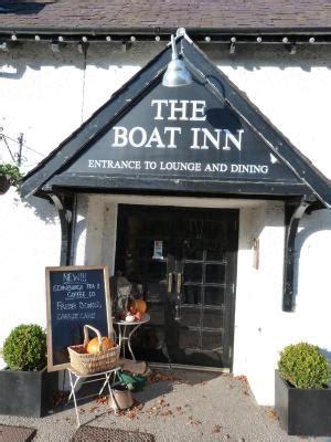 the boat inn aboyne the boat inn aboyne uk booking