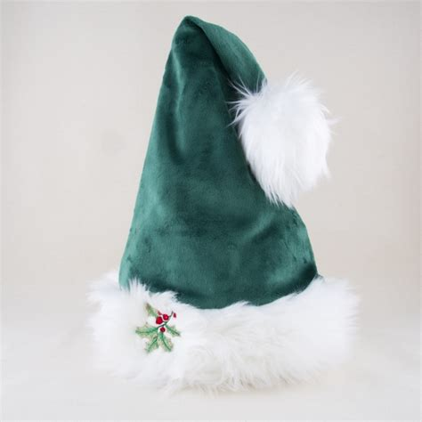 cool santa hat 28 images quot cool funky green t rex