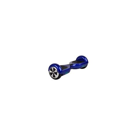 air wheel scooter smart balance airboard 6 5 inch