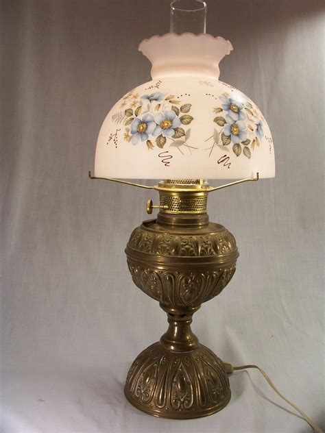 Cheap Dining Room Chairs by Vintage Lamps For Your Home Decor Tcg