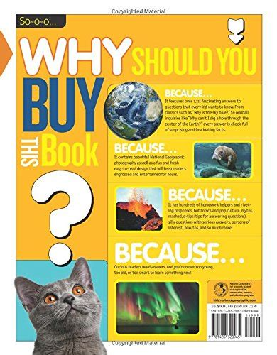 why over 1111 answers national geographic kids why over 1 111 answers to import it all